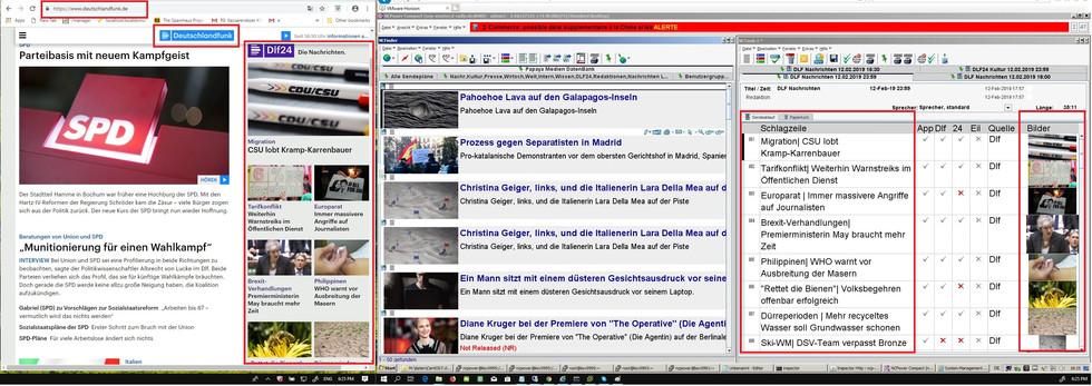 Deutschlandradio_web_marked.jpg