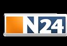 N24.png