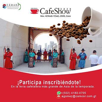 CafeShow 2020 1.jpeg