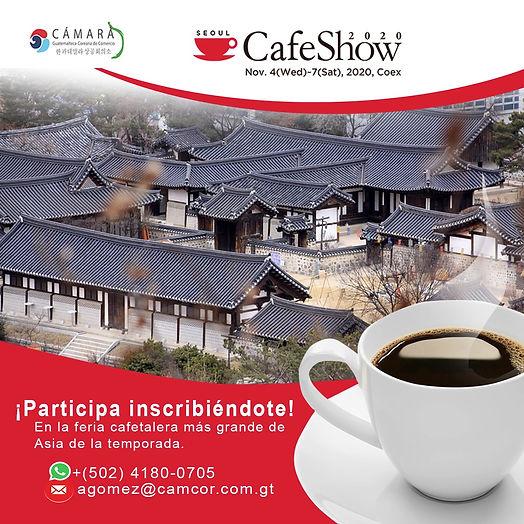 CafeShow 2020 2.jpeg