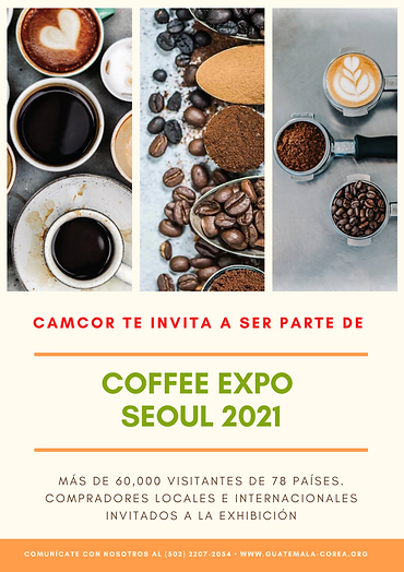 Coffee Expo Seoul 2021.png
