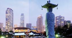Doing-Business-in-Korea-2013-illustration