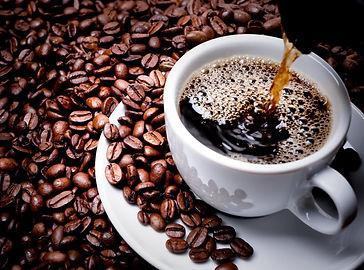 café-fuente-de-juventud-portada-1.jpg