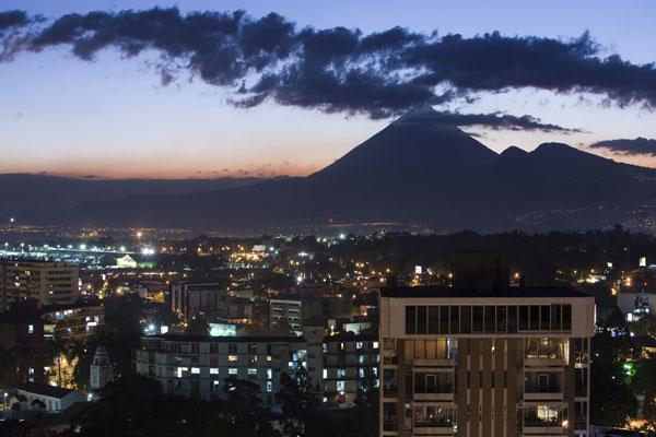 Cuidad-de-Guatemala-1