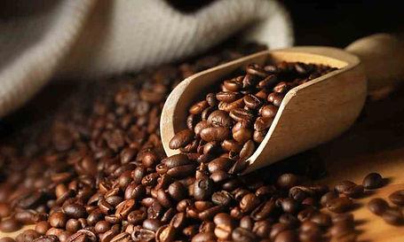 mejores-granos-de-café.jpg