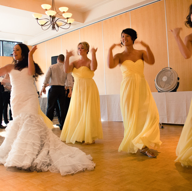 wedding-party-dance-choreography.jpg