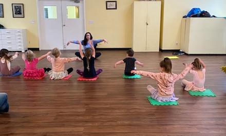 kids-dance-stretch-maple-ridge-1.png