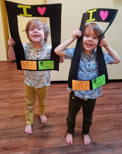 kids-dance-5678-3.jpg