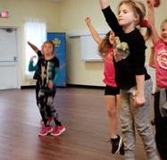 kids-dance-hiphop-maple-ridge-1.png