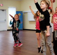 kids-dance-hiphop-maple-ridge-1.png