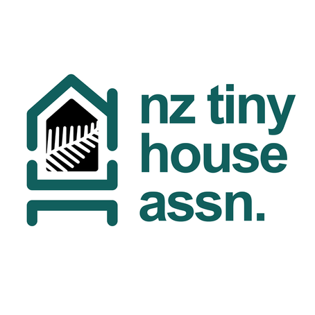New Zealand Tiny House Association - NZTHA
