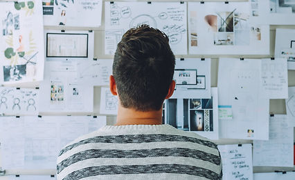 office-bulletin-board-ideas.jpg