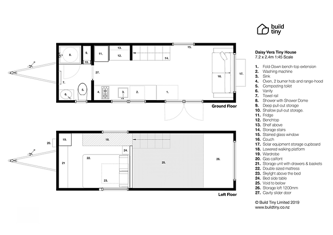 BT_Layout Plans_Daisy Vera Tiny House.pn