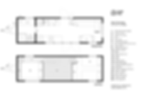 BT_Layout Plans_Boon.png
