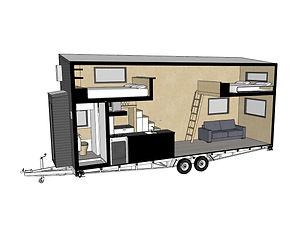 Standard plans website cover images-05.jpg