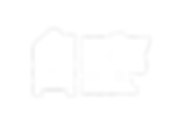 NZTHA_Logo__White Logo 1.png