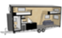 King fisher tiny house 3D.png