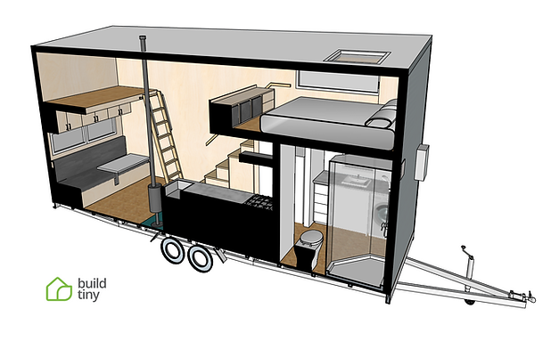Sonnenschein Tiny House.png
