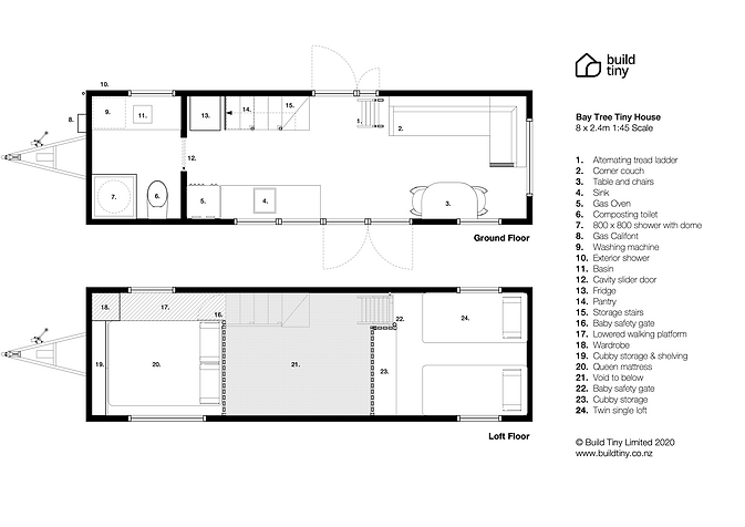 BT_Layout Plans_Bay tree tiny house.png_