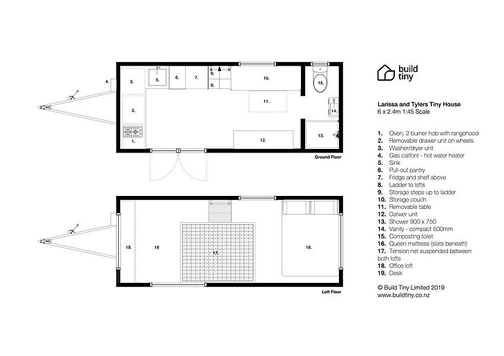 BT_Layout Plans_Larissa & Tyler.png
