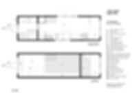BT_Layout Plans_Tiny Tawharau.png