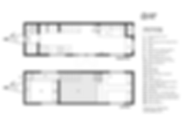 BT_Layout Plans_Horton.png