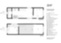 BT_Layout Plans_Archer.png