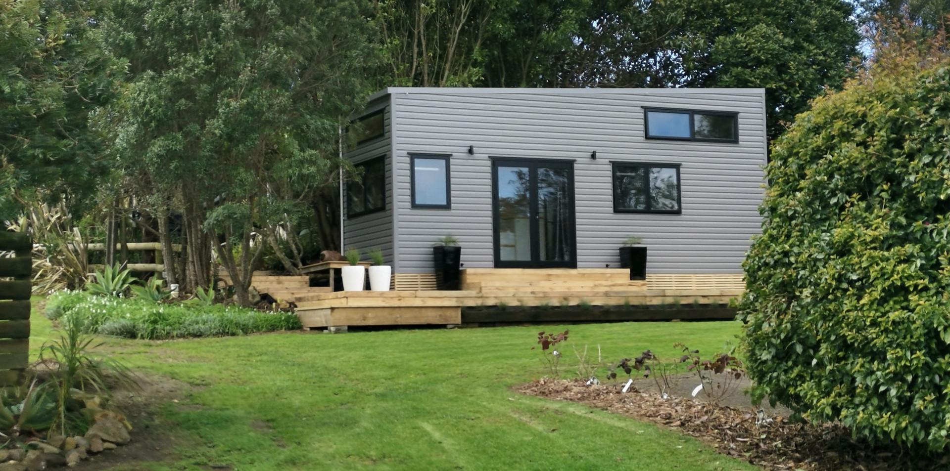 Green Hill Farm Tiny House.jpg