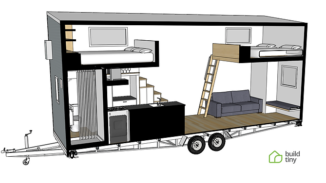 Horton Tiny House 3D perspective.png