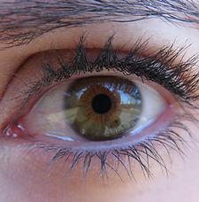 eyelash-3300338_1920.jpg