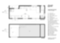 BT_Layout Plans_Cherry Picker.png