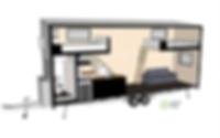 Dreamweaver Tiny house.png