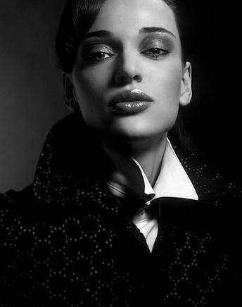 Photo : Ludovic Dubois