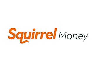 squirel money.png