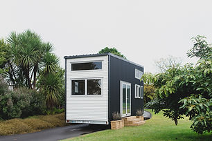 Buster tiny house Image-4.jpg