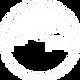 LBP-Logo-Transparent copy White.png