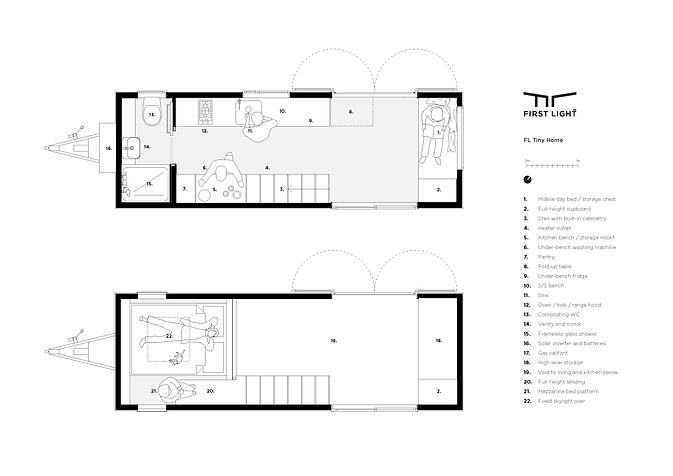 Tiny Home Pres Plan V2.png