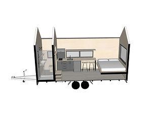 Standard plans website cover images-04.jpg