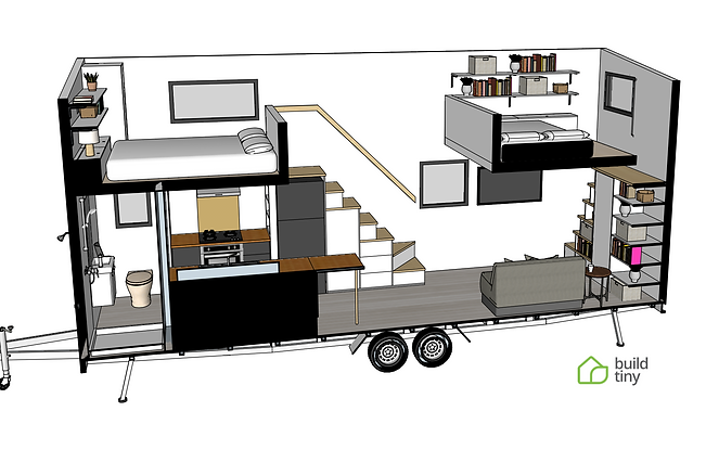 Home Haven tiny house 3D.png