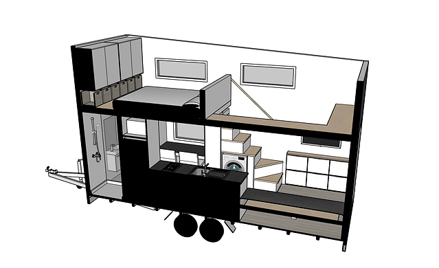 The Bitser Tiny House 3D.png