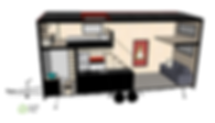 Daisy Vera Tiny House 3D Perspective.png