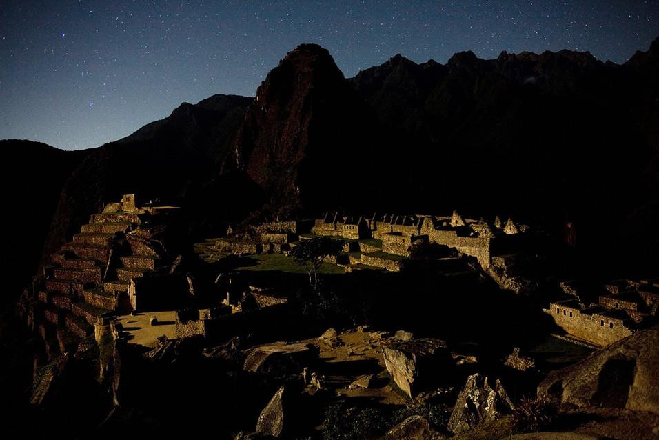003 Machu Picchu  IMG_0015  DANIEL SILVA