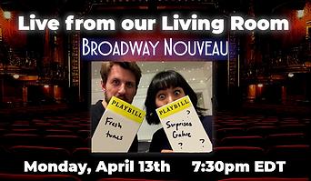 Broadway Nouveau.png