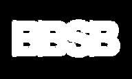 BBSB.png