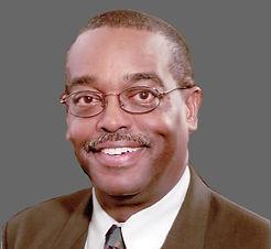 Donald Brown, Ed.D