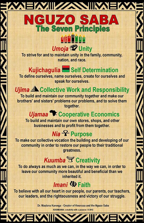 Kwanzaa poster nguzo saba.jpg