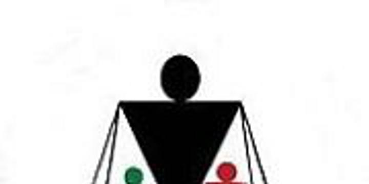 PRI Program Orientation