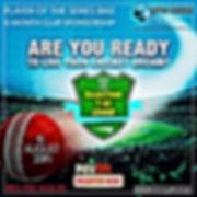Rajasthan T-20 League.jpg