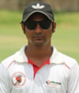 Aryan Rathore ACA.jpg