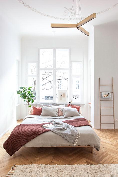 BD_271118_Prinzregentstrasse9_interior19